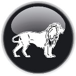 מזל אריה - הורוסקופ 2013