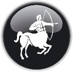 מזל קשת - הורוסקופ 2013
