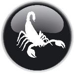 מזל עקרב - הורוסקופ 2013